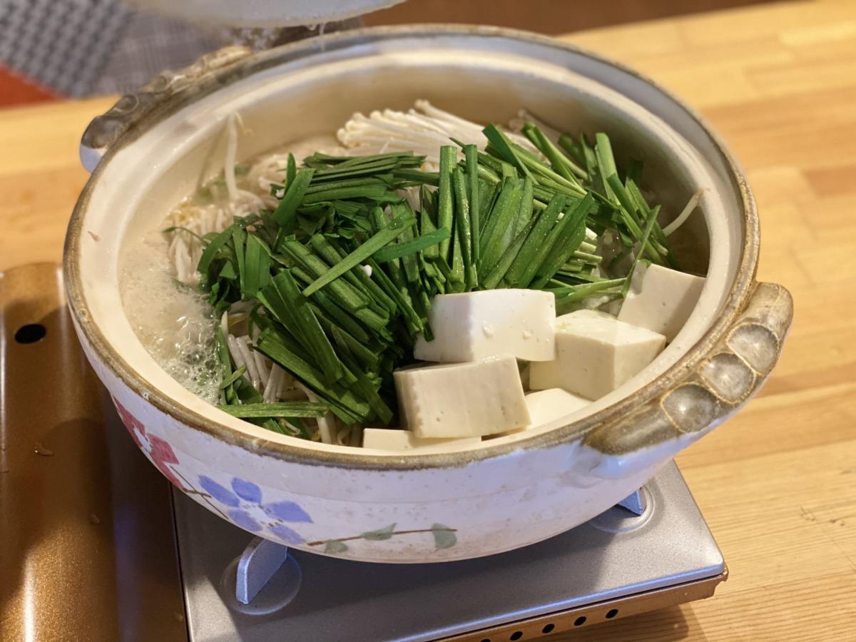 みそ レシピ 野菜 とり